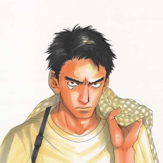 hataraki_man_034
