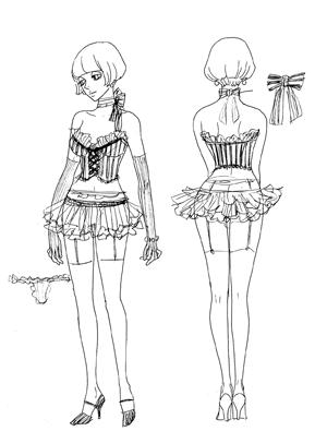 lingerie_03