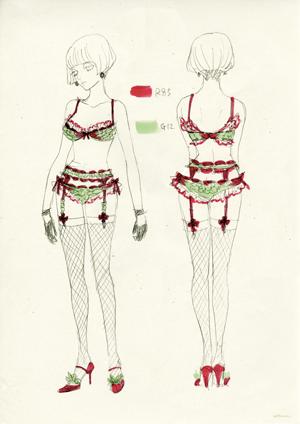 lingerie_02