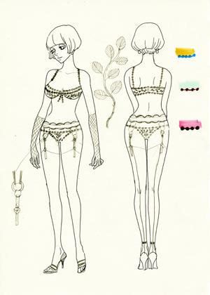 lingerie_01